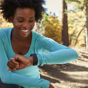 How much exercise do you really need?